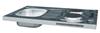 Zestaw AGD/Mini Kuchnia Vivax MK-0210XA