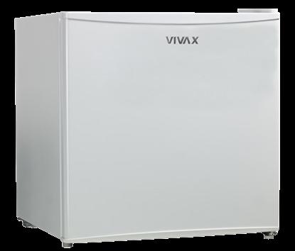 Lodówka Vivax MF-45 40L