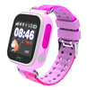 Smartwatch Vivax KIDS WATCH ZOOM różowy