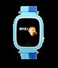 Smartwatch Vivax KIDS WATCH ZOOM niebieski