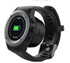 Smartwatch Vivax DW-028 EKG ECG PPG PULS IPS LCD