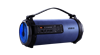Głośnik bleutooth Vivax  BS-101 1x15W+1x10W BASS