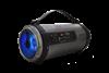 Głośnik bleutooth Vivax  BS-151 1x15W+1x10W