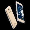 Smartfon Vivax Fun S20, Dual SIM, 1GB/8GB