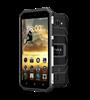 Smartfon Vivax PRO 3 Czarny 2GB/16GB