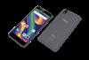 Smartfon Vivax Fun S1 Szary 1GB/8GB