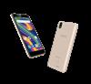 Smartfon Vivax Fun S1 Złoty 1GB/8GB