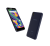 Smartfon Vivax Fun S1 Niebieski 1GB/8GB