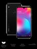 """Smartfon Vivax Fly 5 lite,Dual SIM, 3GB/32GB 5,71"""""""