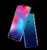 """Smartfon Vivax Fly 5 lite, Dual SIM, 3GB/32GB, 5,71"""""""