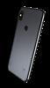 """Smartfon Vivax Fly 5, Dual SIM, 4GB/64GB, 6,27"""""""