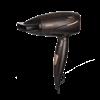 Suszarka turystyczna Vivax HD-1600FT Czarny