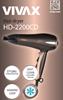 Suszarka Vivax HD-2200CD Czarny