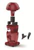 Odkurzacz wodno-suchy Vivax VCW-2002 R2