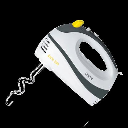 Mikser robot kuchenny Vivax HM-301 W