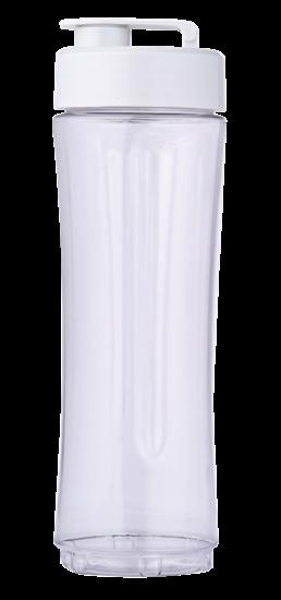 Butelka Vivax SP-600