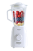 Blender Vivax BL-600G 1,5L 600W