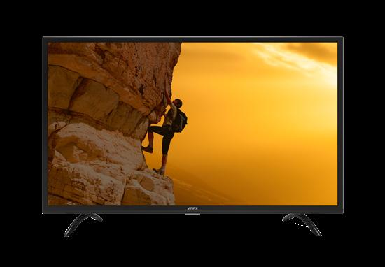 "TV LED 32"" Vivax 32LE94T2S2 DVB-T2 2xHDMI, 2xUSB A+"