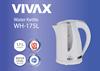Czajnik elektryczny Vivax WH-175L