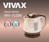 Czajnik elektryczny Vivax WH-102BB