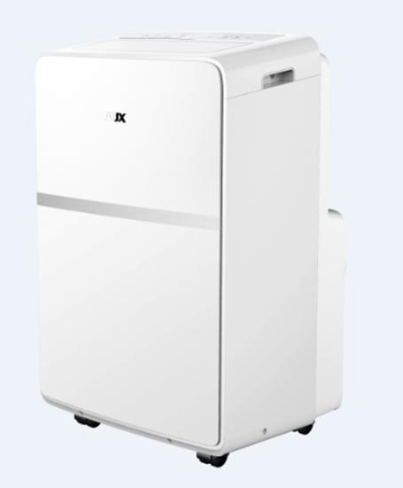Klimatyzacja przenośna Vivax ACP-09PT25AEF R290