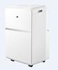 Klimatyzacja przenośna Vivax ACP-12PT35AEH R290