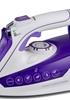 Żelazko Vivax IR-2202CP, 2200W,360ml, AntiCalc/Drop
