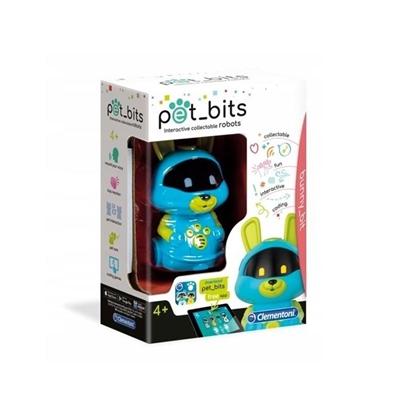 Pet-Bits Królik (50129 CLEMENTONI)