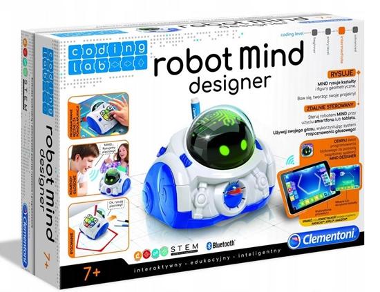 Mind Designer (GXP-650669)