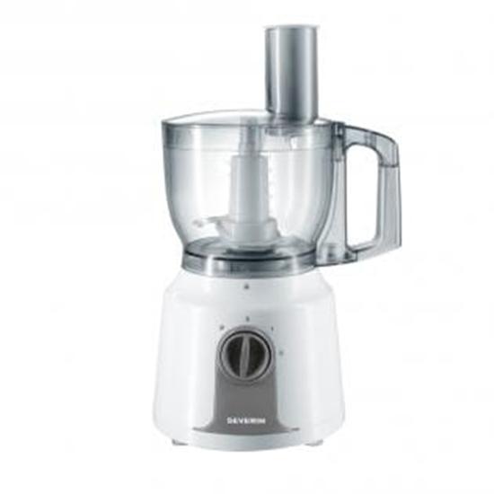 Robot kuchenny SEVERIN KM 3908