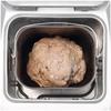 Automat do pieczenia chleba, 600 W, 750-1000g