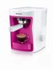 Ekspres do espresso SEVERIN KA 5993 ~słodko różowy~oszczędny