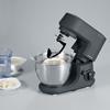 Robot kuchenny z mikserem SEVERIN KM 3890
