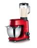 Robot kuchenny z mikserem SEVERIN KM 3891