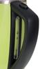 Czajnik stalowy ELDOM CS7K poj. 1,7 litra