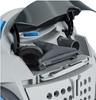 Odkurzacz ZELMER ZUC305SP  Odyssey  650W
