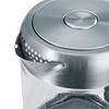 Czajnik SEVERIN WK 3470  poj. 1,5 litra 2200W