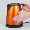 Czajnik SEVERIN WK 9736   Pojemność 1,0 litr ~  Moc 1000W ~