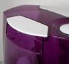 Nawilżacz powietrza ELDOM NU5    Jonizator + Higrometr / 2 FILTRY W ZESTAWIE