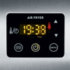 Frytkownica beztłuszczowa Air Fryer SEVERIN 2432