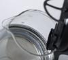 Czajnik podświetlany ELDOM C400 S 2000W