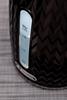 Czajnik bezprzewodowy Eldom C260C NELO czarny