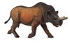 CollectA 88558 Dinozaur Megacerops deluxe 21x11cm (004-88558)