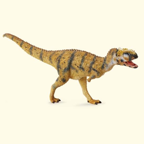 COLLECTA 88555 Dinozaur Rajasaurus  rozmiar:L (004-88555)