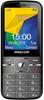 Klasyczny telefon komórkowy MAXCOM Classic MM144