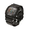 Zegarek sportowy Smartwatch Maxcom FW22 Retro