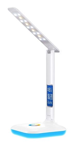 Lampka biurkowa LED Maxcom Light ML2100 Aurora