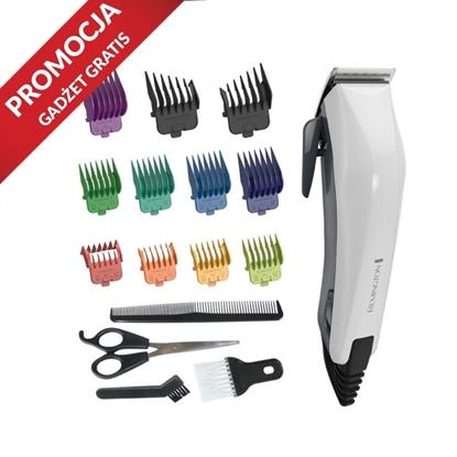 Maszynka do włosów COLOUR CUT HC5035