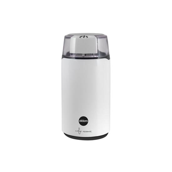 Elektryczny młynek do kawy Eldom MK50 CAFF