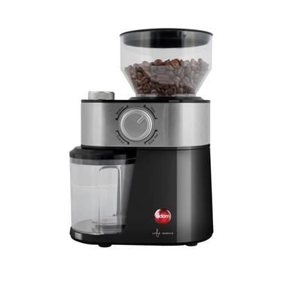 Elektryczny żarnowy młynek do kawy Eldom MK170 KAFE